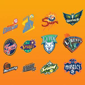 07fa1bd377a56c The fact that the WNBA does not play during basketball season (roughly  November to March) bugs me