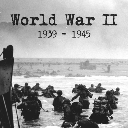 Five texas heroes from world war ii